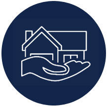Emergency Response Insurance Trust